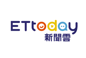 ETtoday新聞雲
